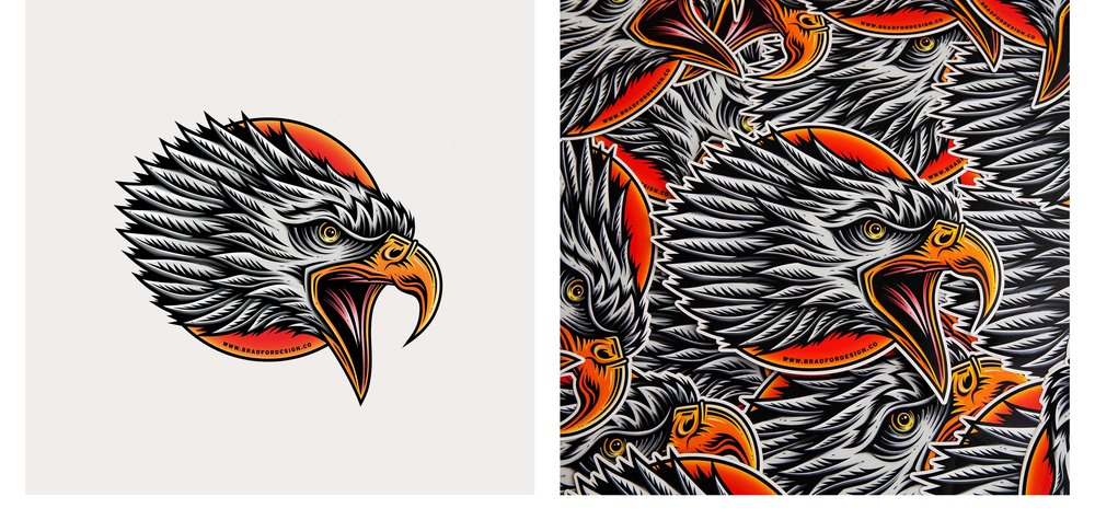 WEB-Brand-Screamin-Eagle.jpg