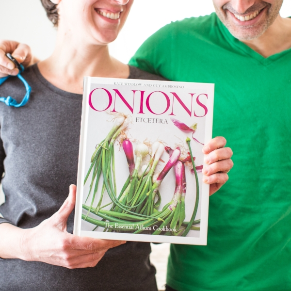 Kate and Guy with Onions Book.jpg