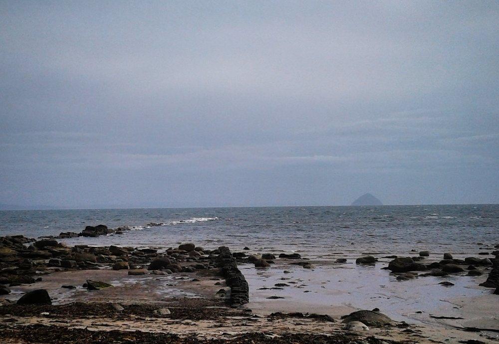 Kildonan shore.jpg