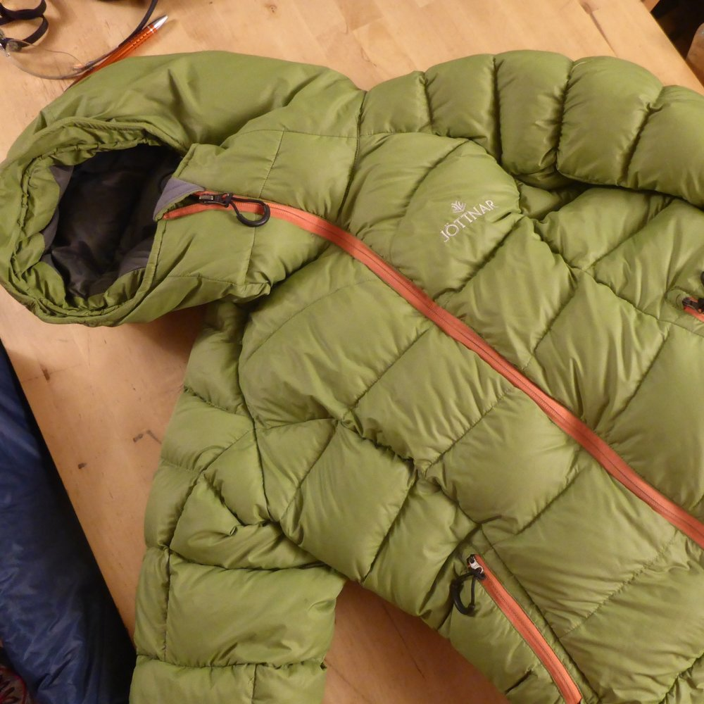 Happy down jacket.jpg