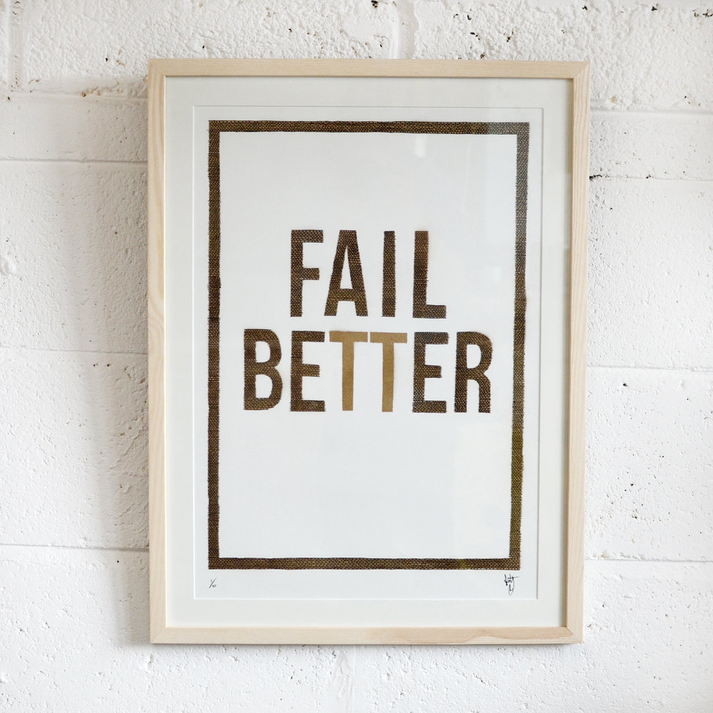 fail better framed.jpg