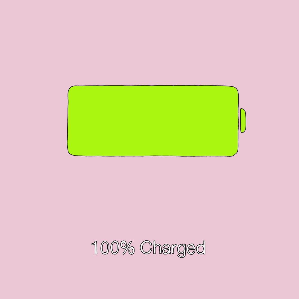 100 charged 2.jpg