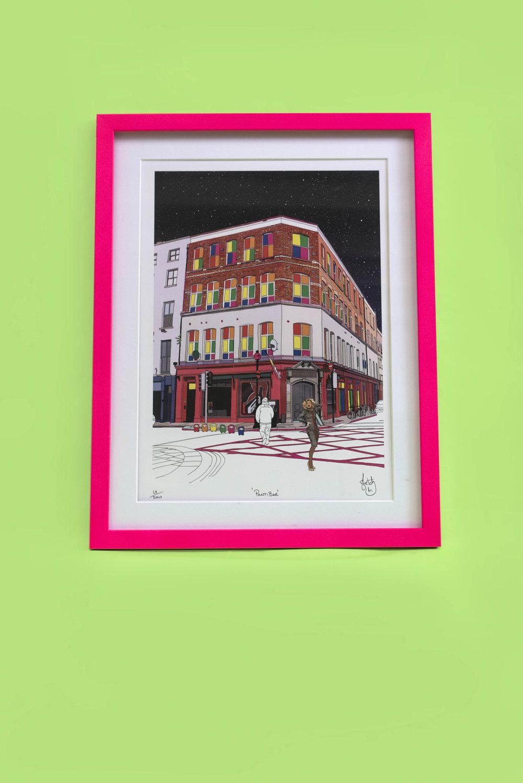 Paniti bar pink frame 2.jpg