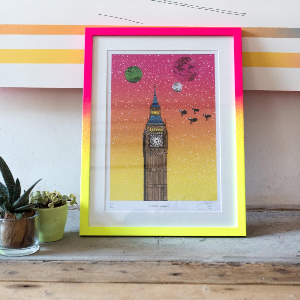 London invasion new frame sketchy inc.jpg