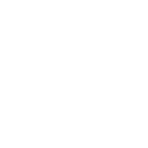 KONDUITT Marketing Co.