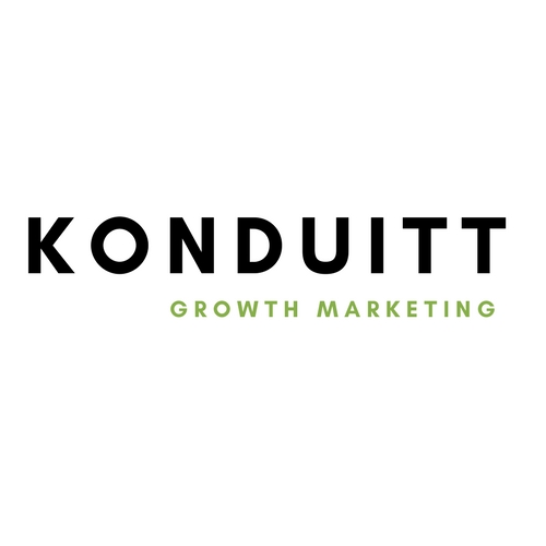 KONDUITT Growth Marketing Co.
