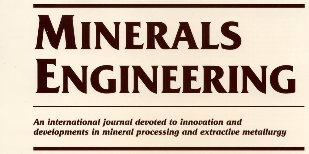minerals engineering.jpg