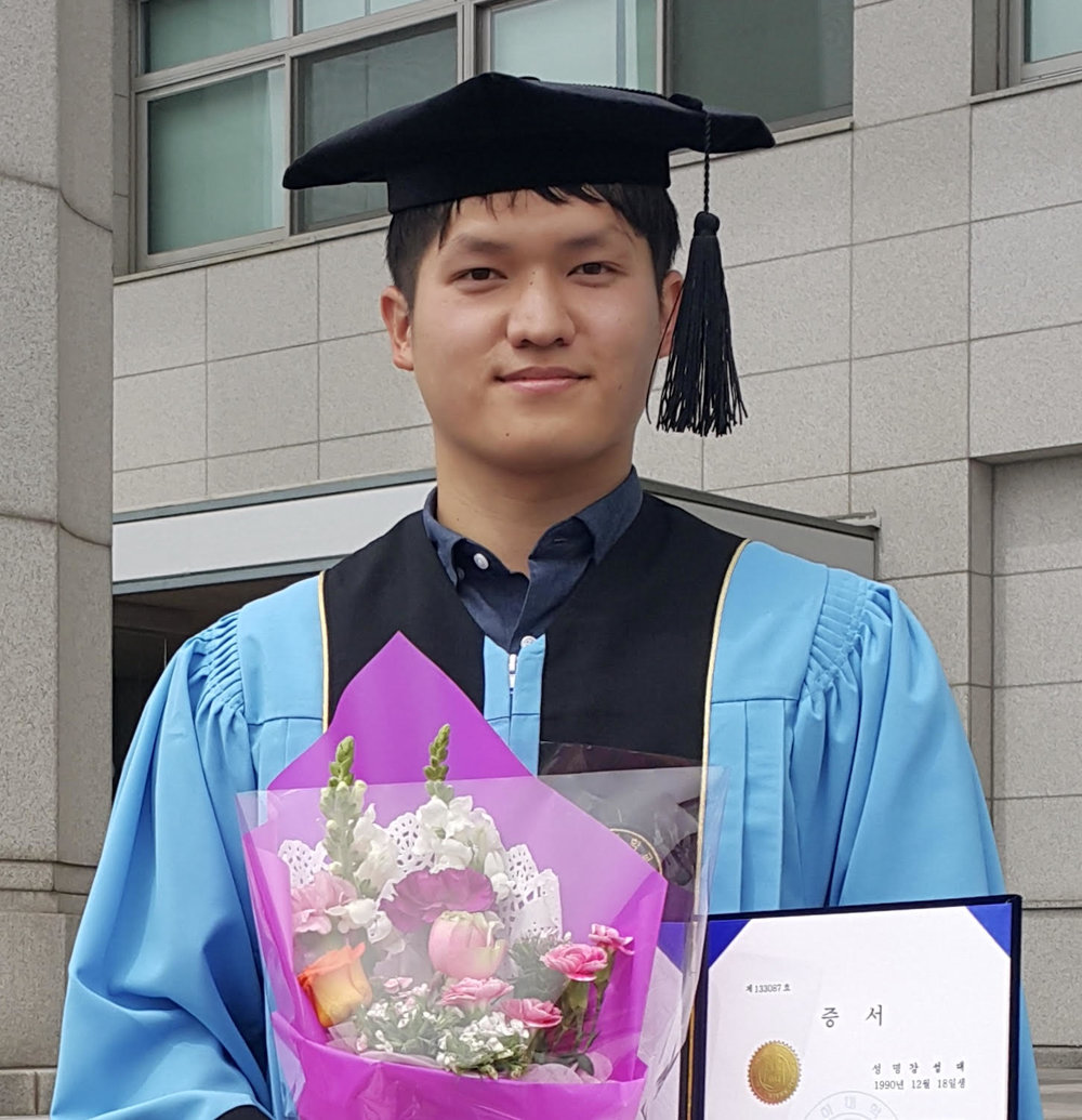 Seongdae Kang.jpg