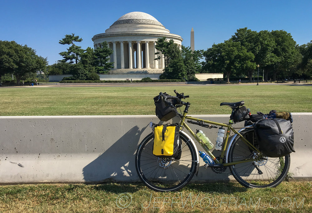 01_Shenandoah_BikeTour.jpg
