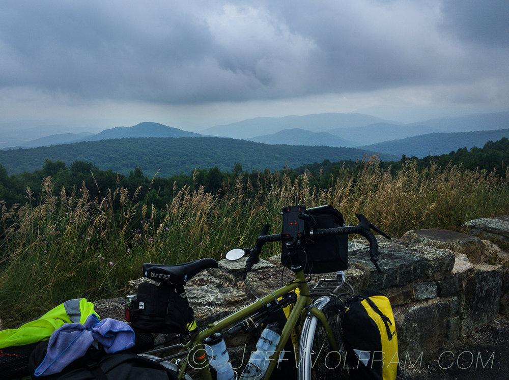 03_Shenandoah_BikeTour.jpg