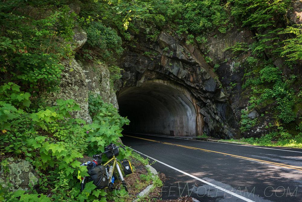 04_Shenandoah_BikeTour.jpg