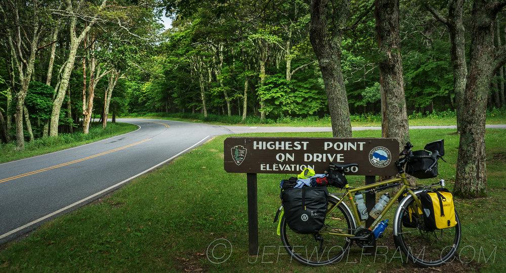 05_Shenandoah_BikeTour.jpg