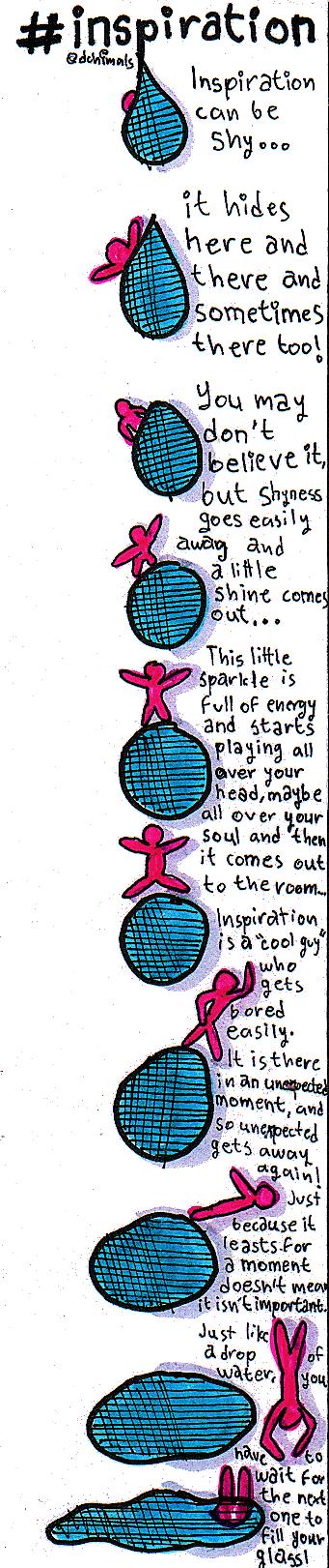 TCBx_inspiration
