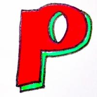 pro_04.jpg