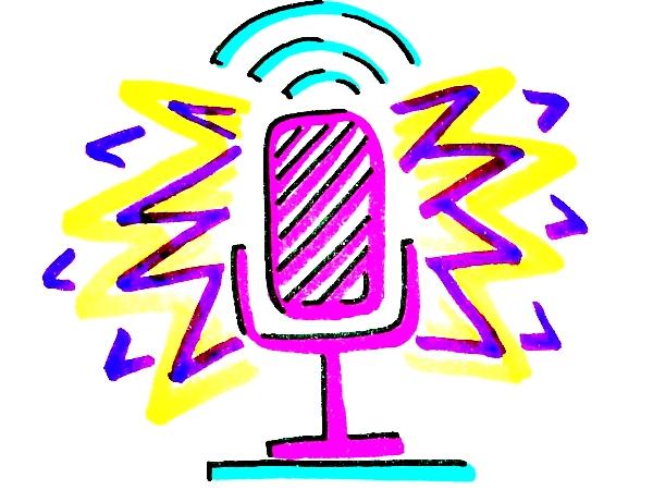 TCB_x_5_Podcasts_X (2).JPG