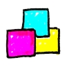 Inspiration_Box_TCBx_2.jpg