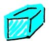 Inspiration_Box_TCBx_3.jpg
