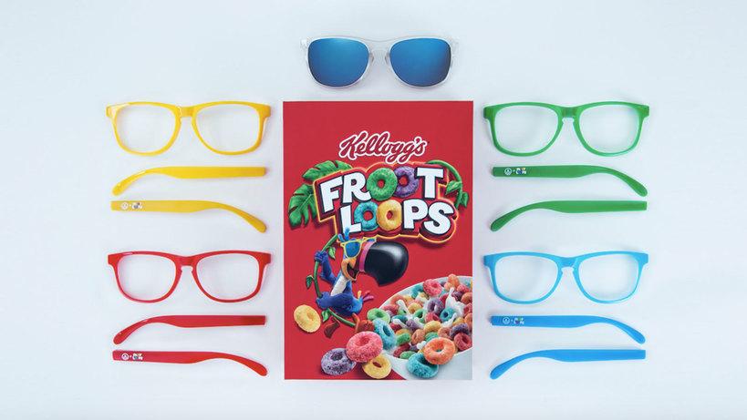 FL sunglasses.jpeg