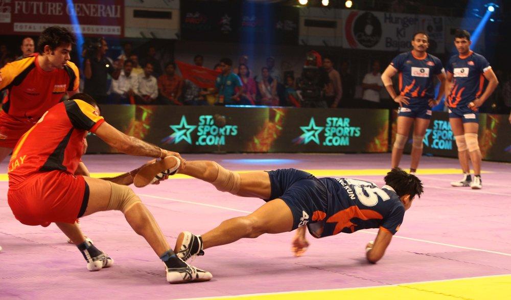 30july-banaluru-bulls-vs-bengal-warriors-40-1407431438.jpg