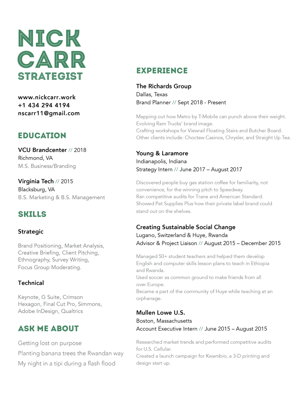Nick Carr Resume 2019.png