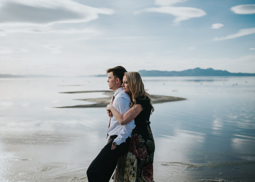 Sarah_Kanon Engagement-73.jpg