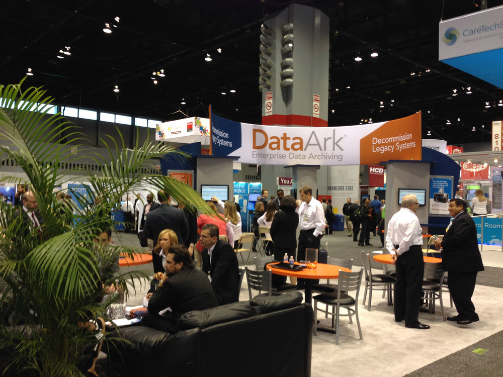 47-Booth_HIMSS15.JPG