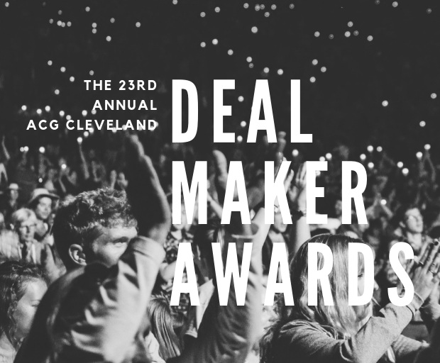 deal+maker+awards+big.jpg