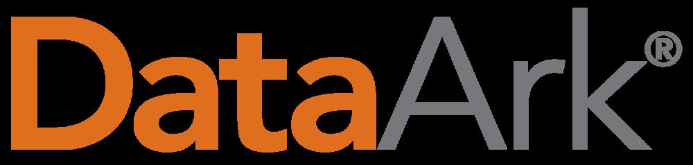 Logo.DataArk.Color.png