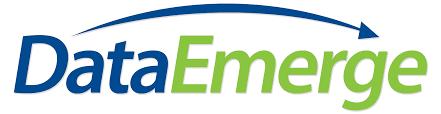 dataemerge logo.png
