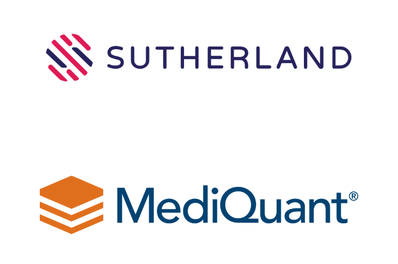 Sutherland-Mediquant Partnership.png