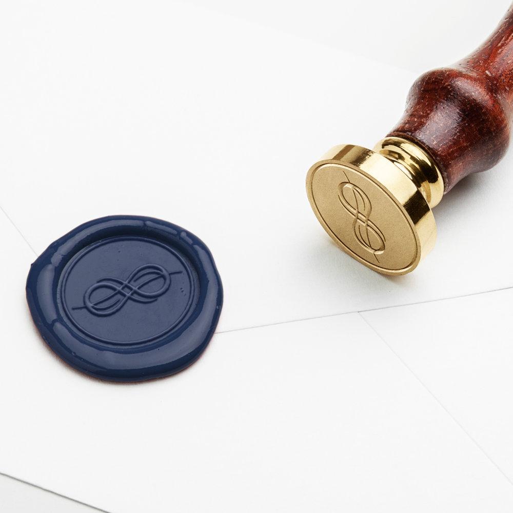 waxseal.jpg