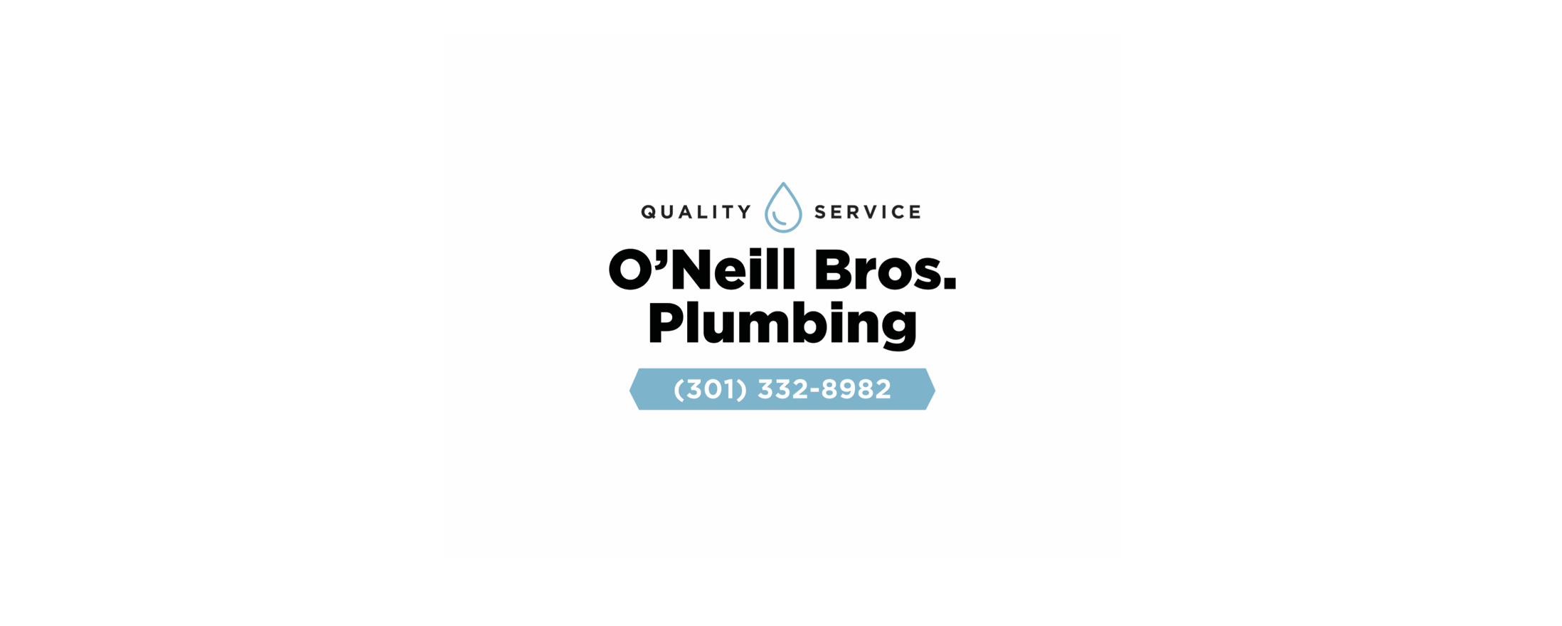 bcctl with neill o plumbing com