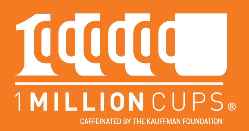 one million cups.png