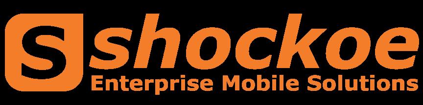 shockoe.enterprise.orange-864.png