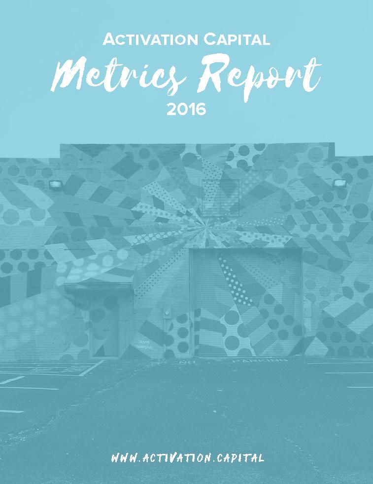 MetricsReport-2016+AC+Updates_Page_01.jpg