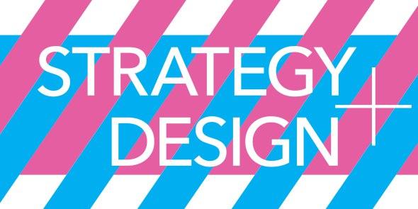 stratdesignlarge.jpg