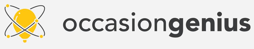 occassion genius.png