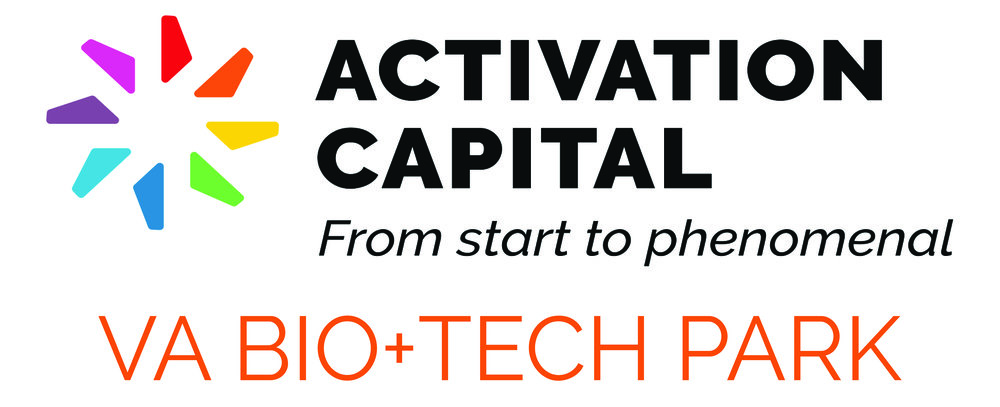 activation capital logo tag V rgb.jpg