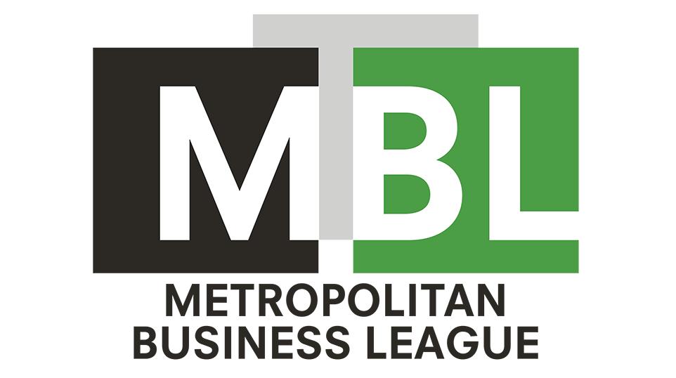 metro business league.png