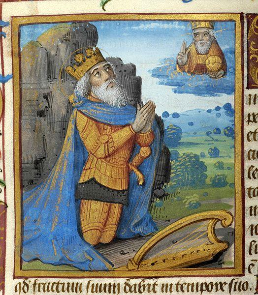 eea0e51ffbfdd3df0d706d845b3ee735--hand-written-medieval-art.jpg