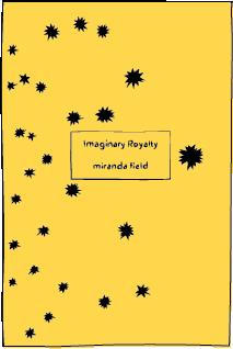 Miranda Field.png