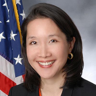 Jenny Yang dxdmc.jpg