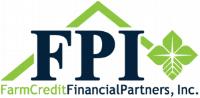 FPI_Logo (1).png