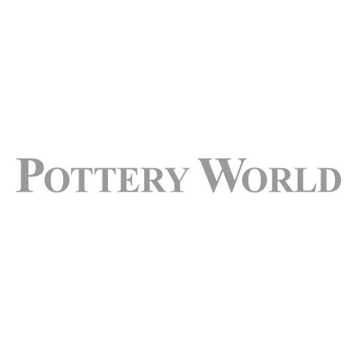 Pottery World