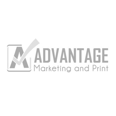 Advantage Marketing and Print