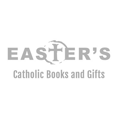 Easters Catholic Books and Gifts