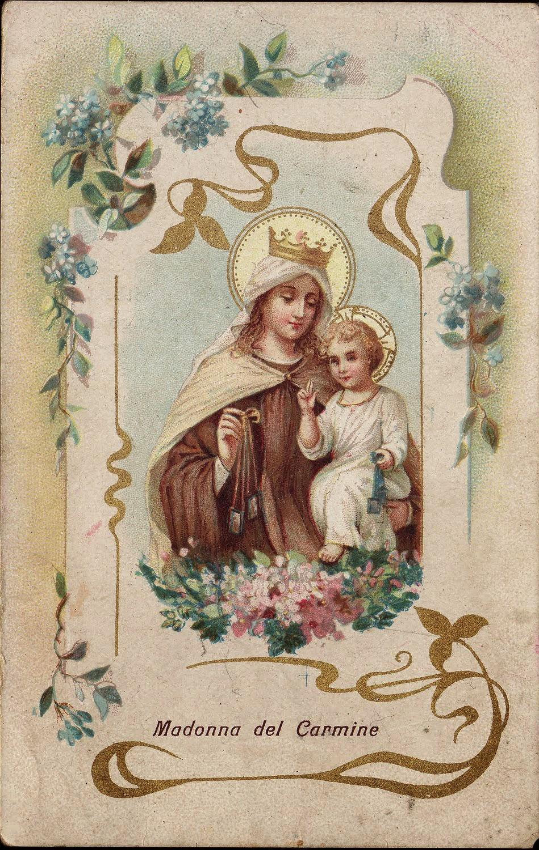 Madonna-del-Carmine.jpg