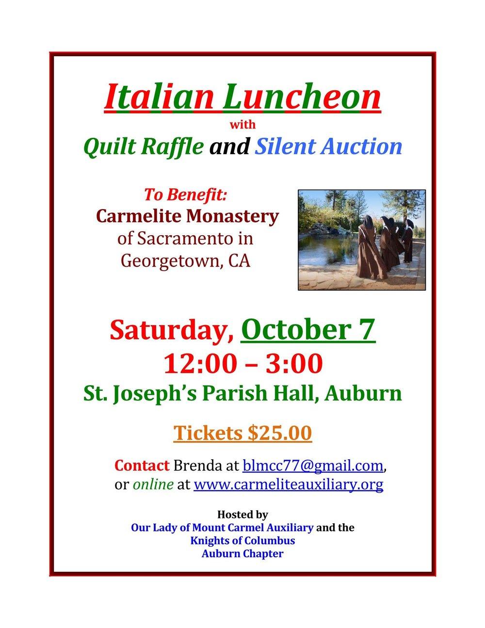 Carmelite Nuns-Italian Group Luncheon, 2017-10-07_Page_1.jpg
