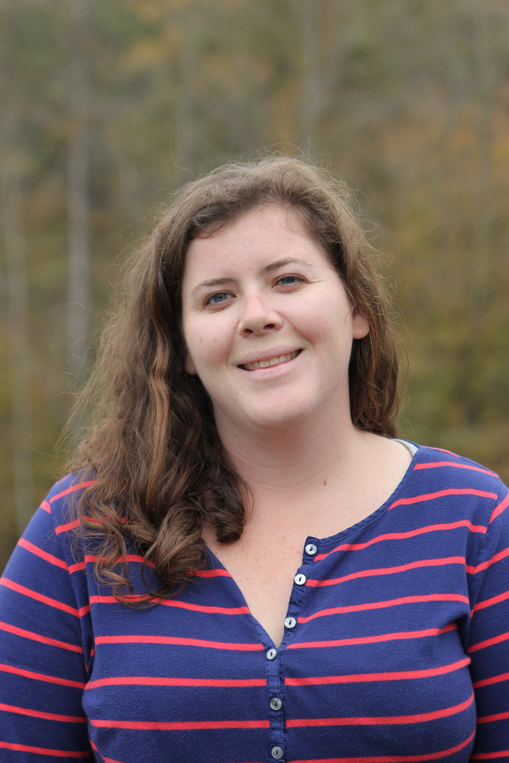 Kerry Keene | Upper Elementary Teacher kkeene@montessoriofmacon.org