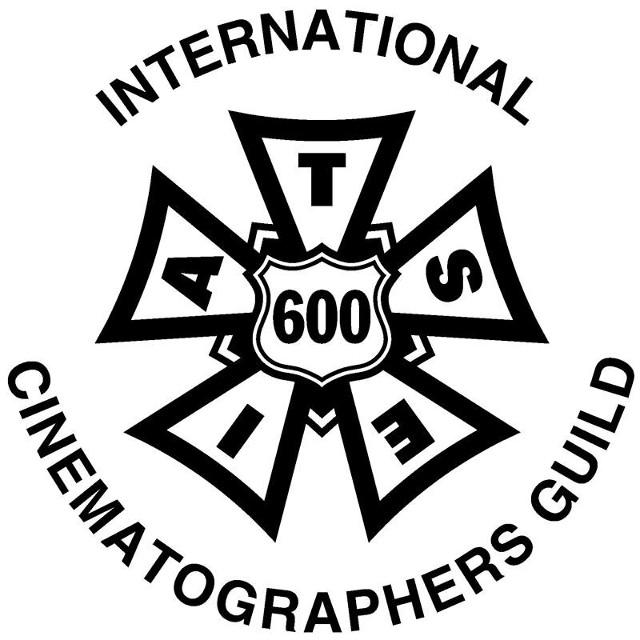 Local 600